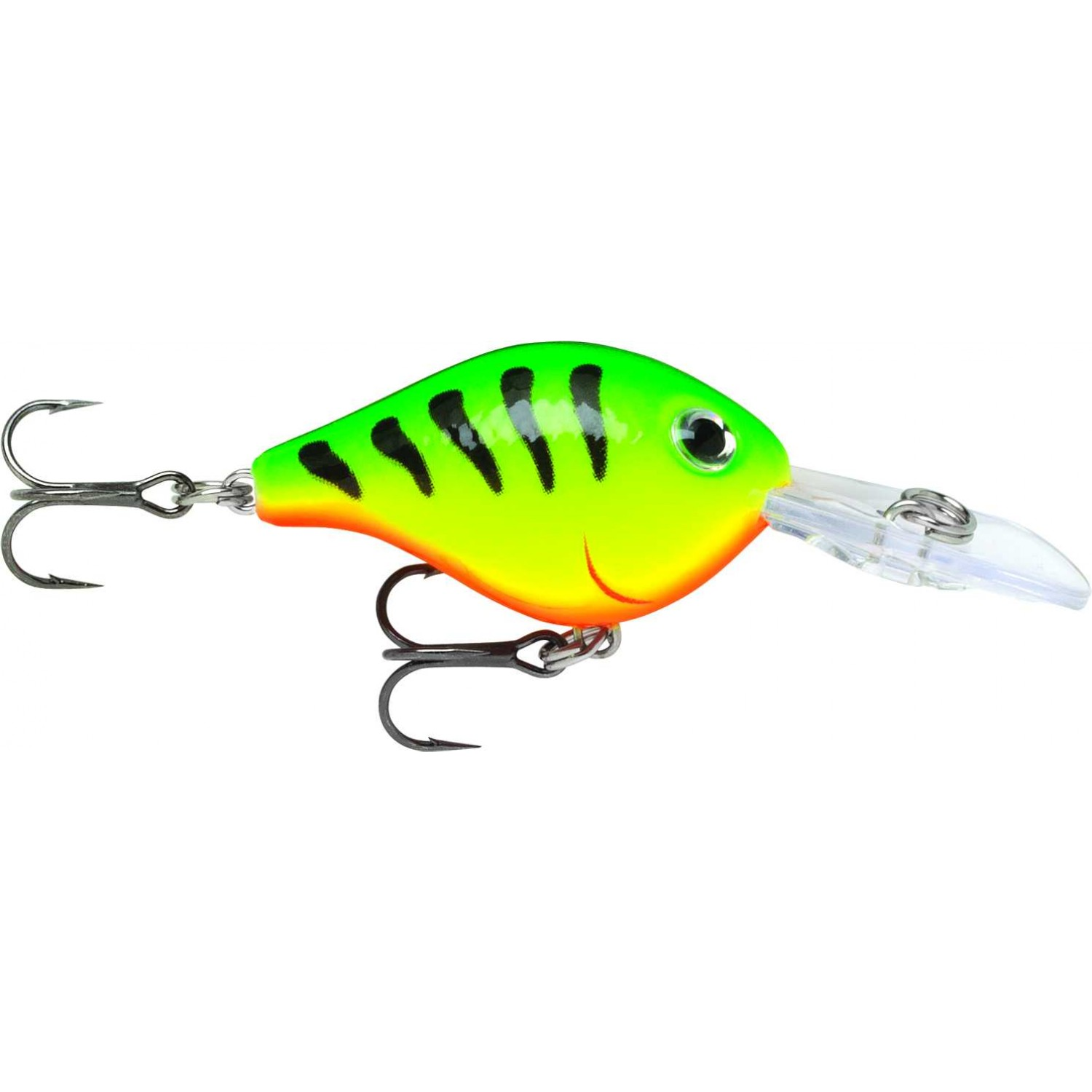 Rapala Ultra Light Crank 3cm