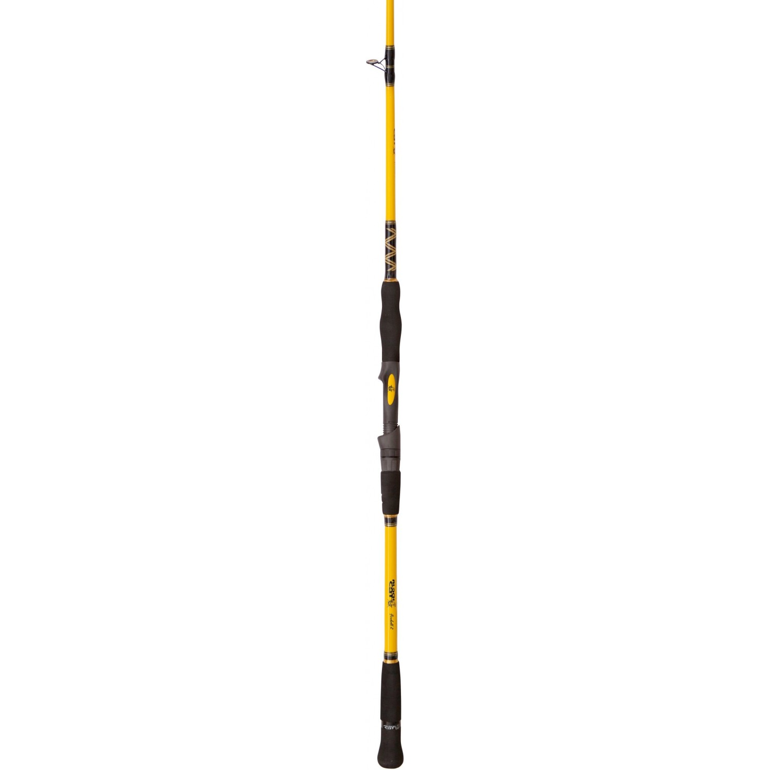 RHINO BLACK CAT Fireball II, 2.00m, 180-280g
