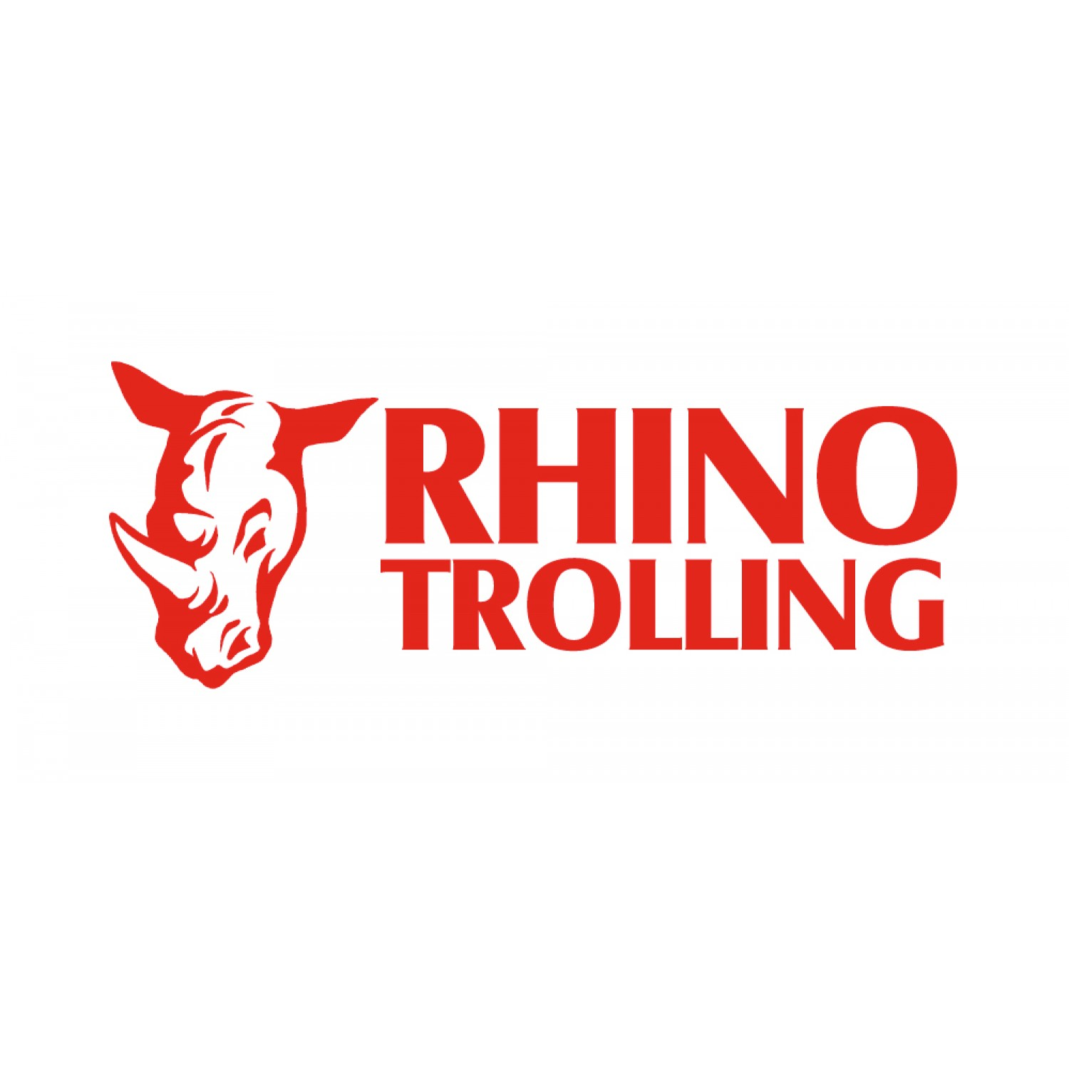Rhino Trolling Team Rigger Witch - 12-20g