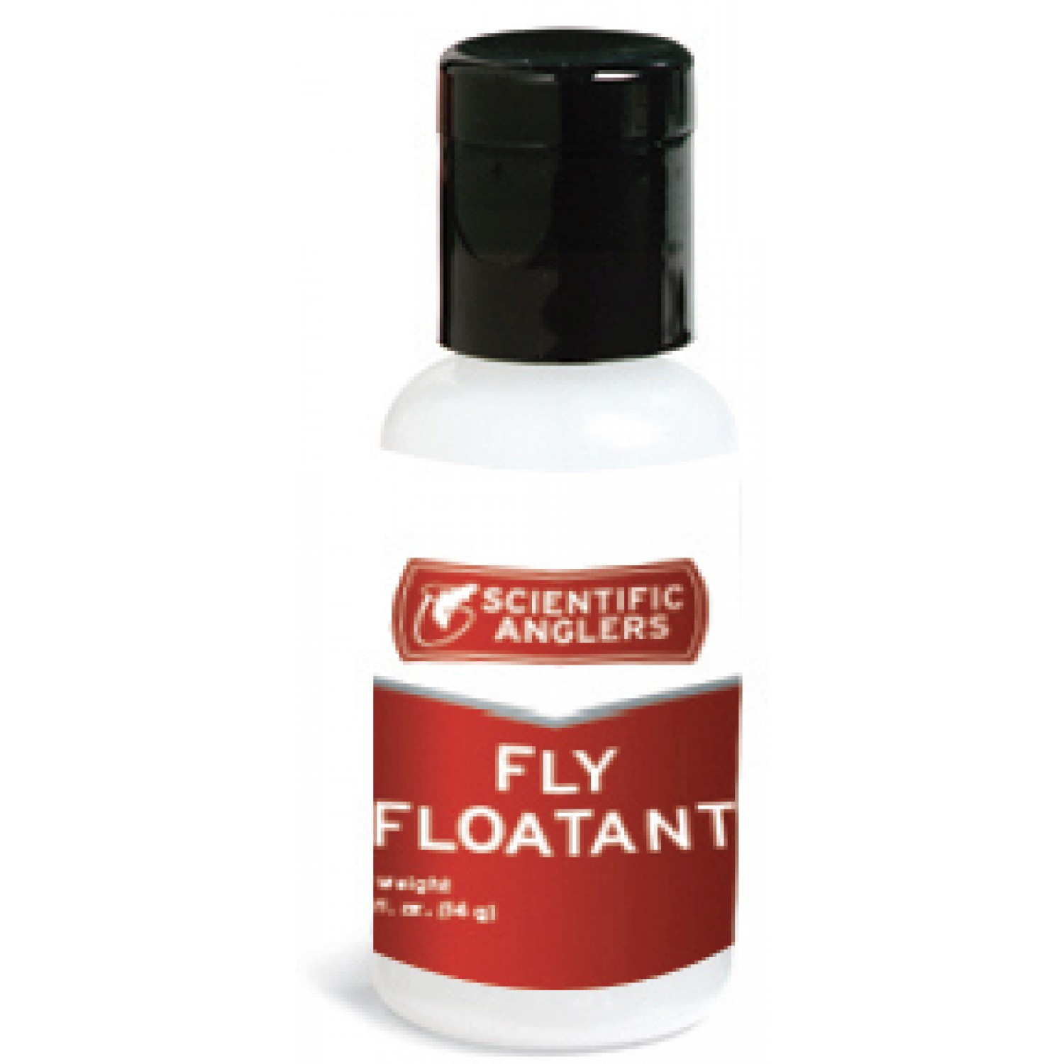 Scientific Anglers - Scientific Anglers - Fly Floatant