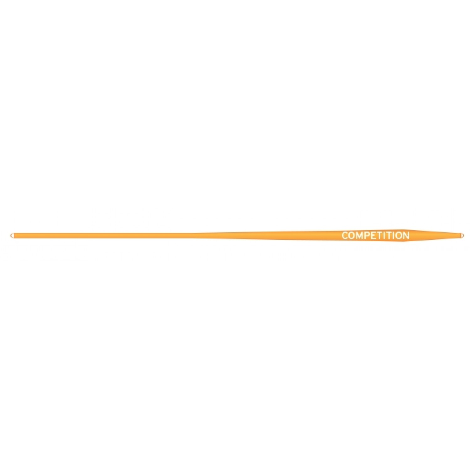 Scientific Anglers - Mastery Expert Distance Orange COMP WF-
