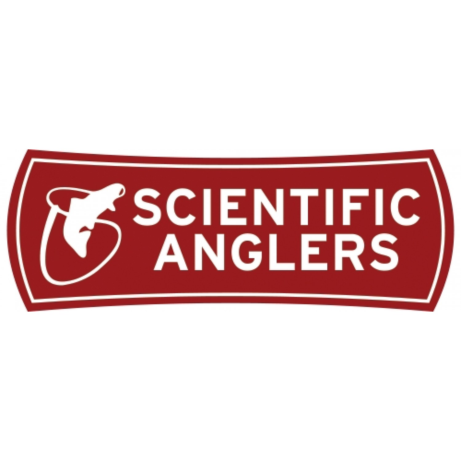 Scientific Anglers - Backing 250 yds