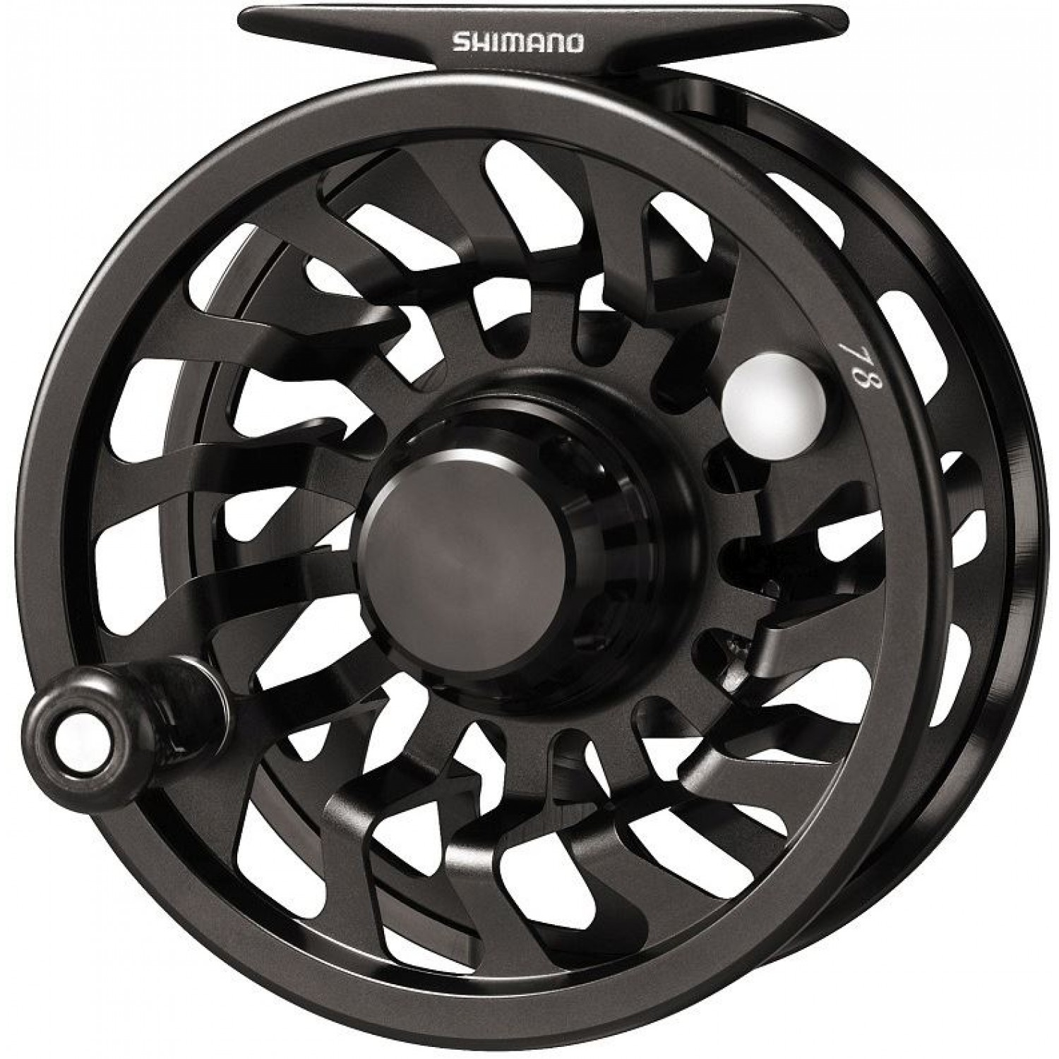 Shimano ASQUITH