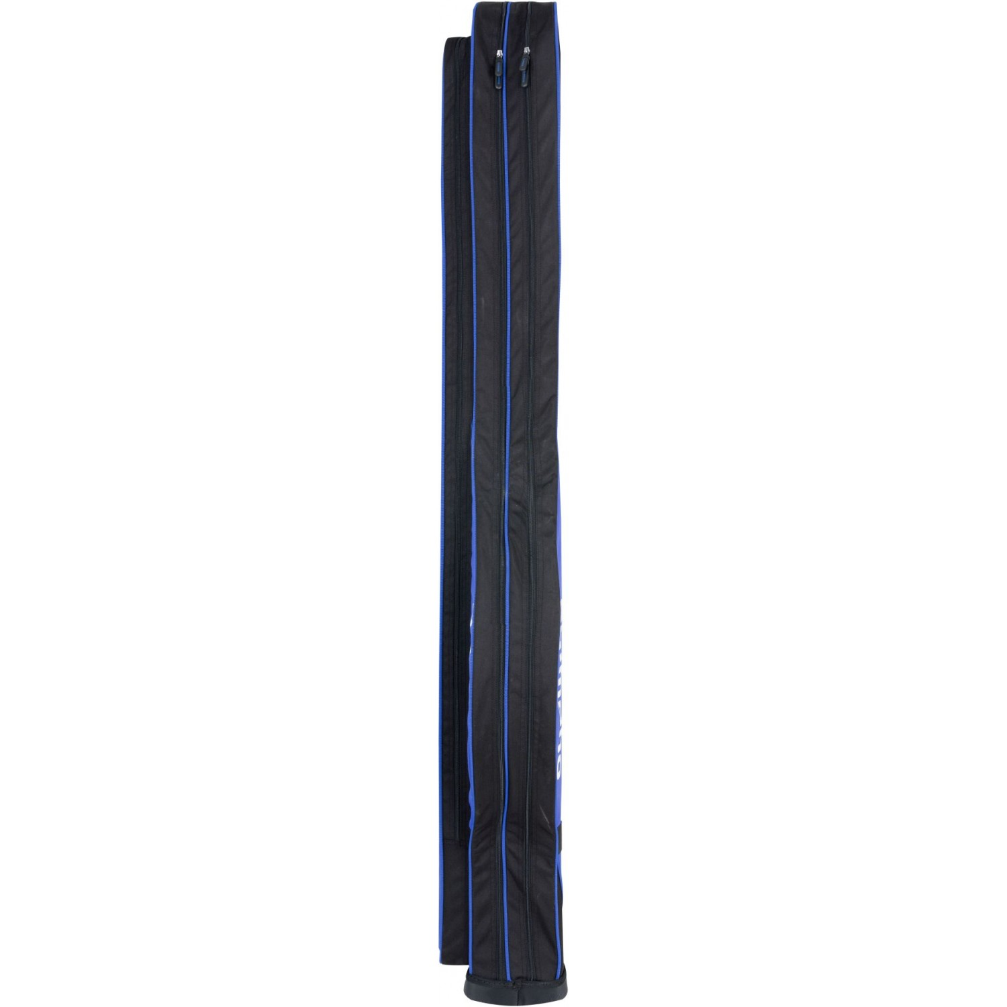 NEU 2018 Shimano Allround Double Rod Sleeve 10ft