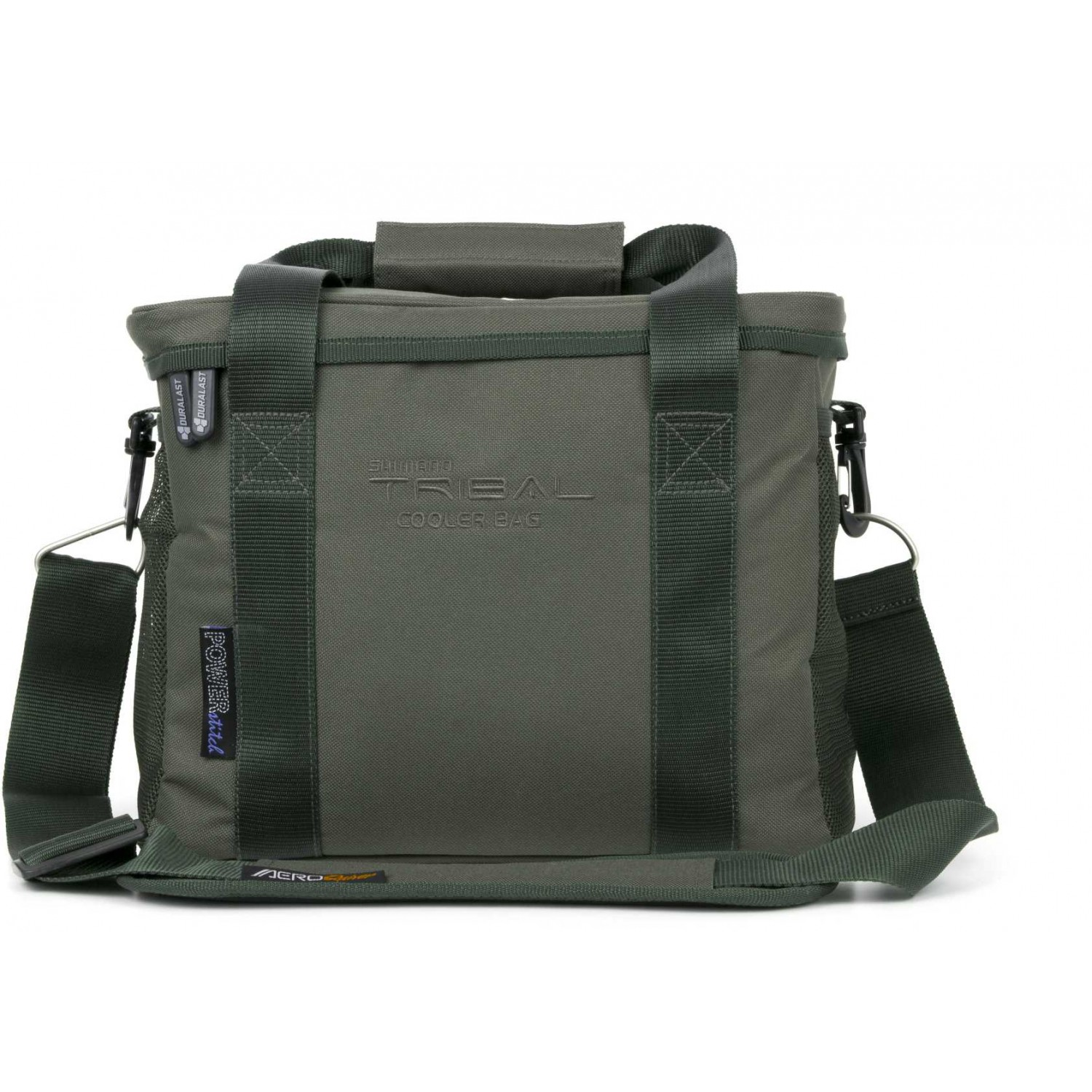 Shimano Tribal Cooler bag