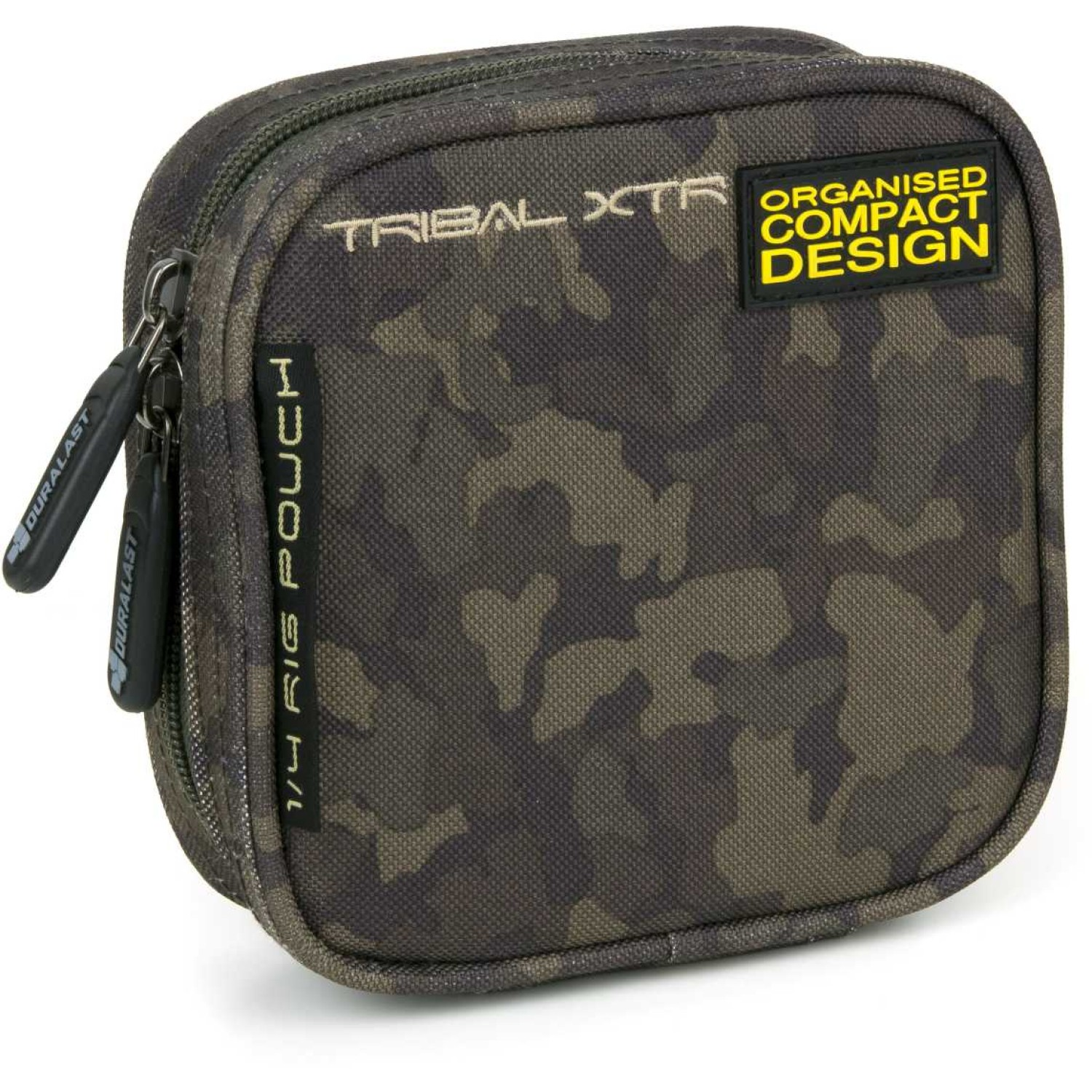 Shimano Tribal XTR 1/4 Rig Pouch