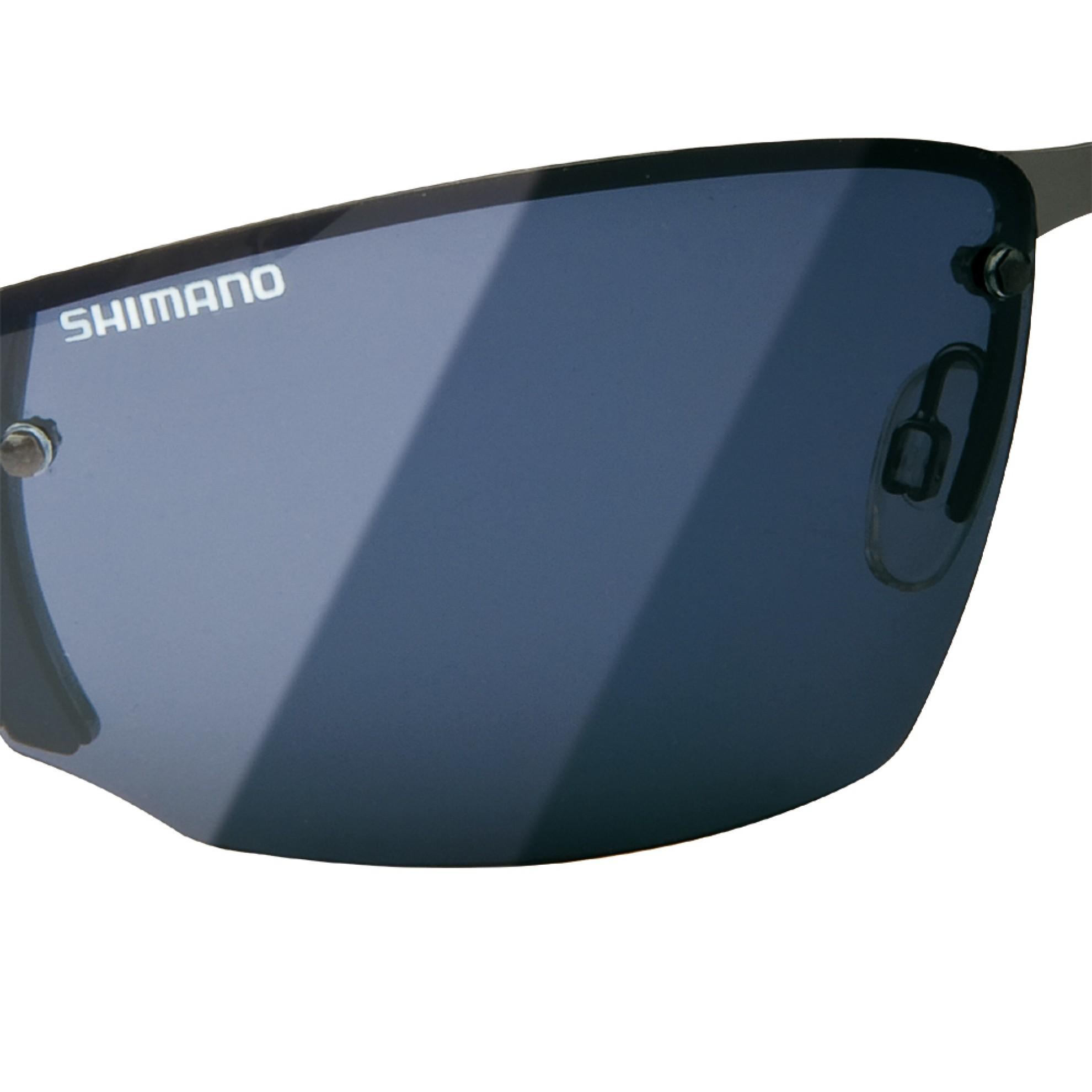 c153e2d3f58 SHIMANO Aspire polarized Sunglass SHIMANO Aspire polarized Sunglass SHIMANO  Aspire polarized Sunglass