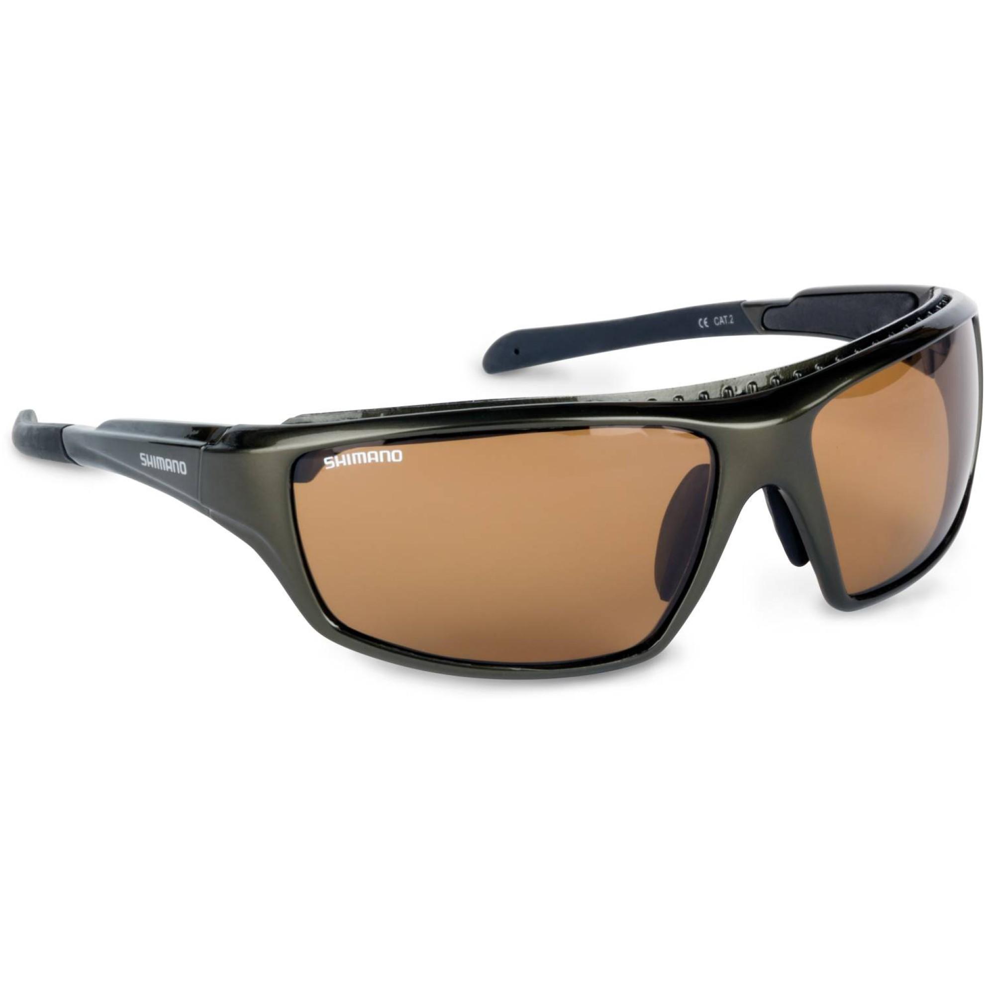 f411bcb115 Shimano polarized sunglasses Purist