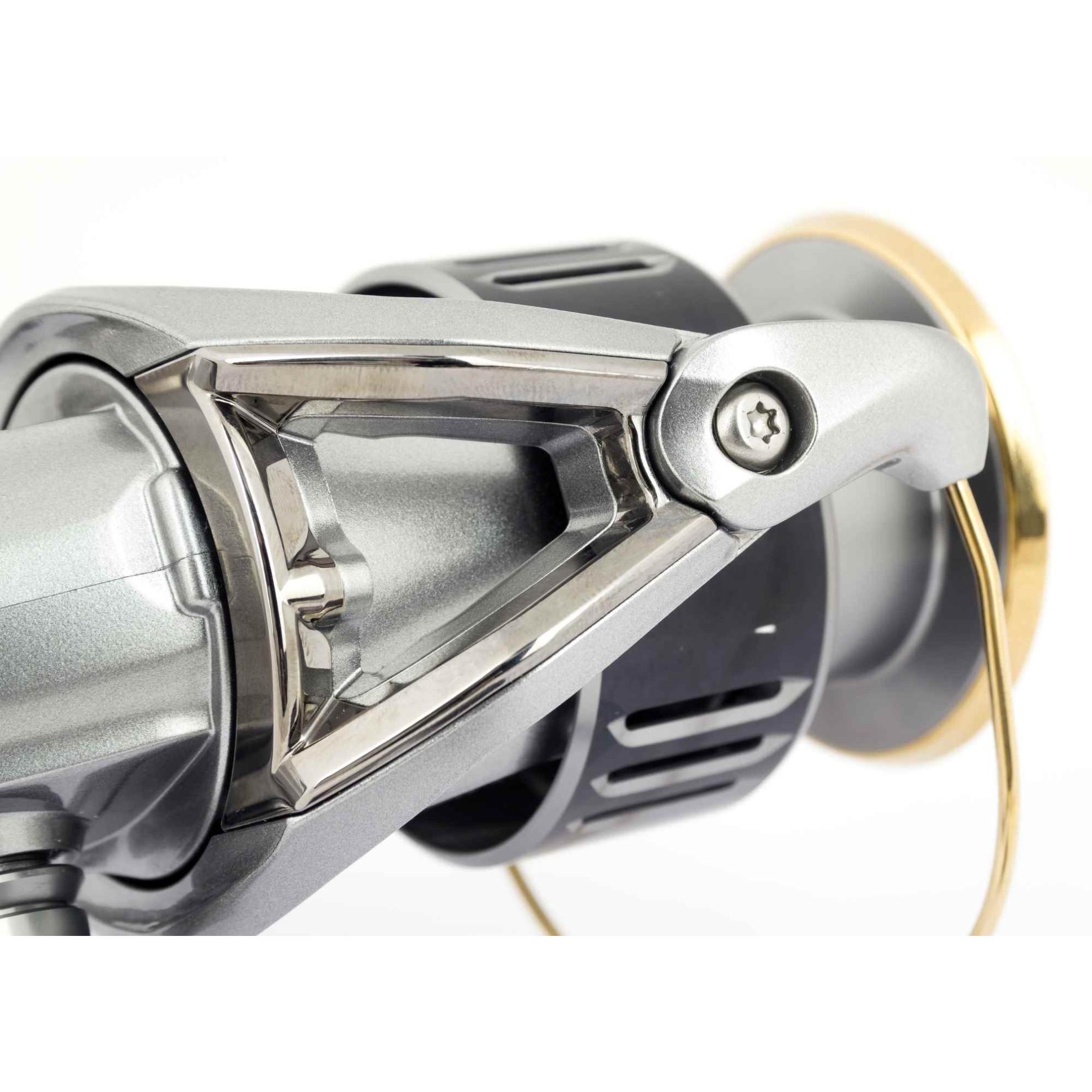 Shimano Twin Power, Fishingtackle24 - Angelbedarf Angelruten