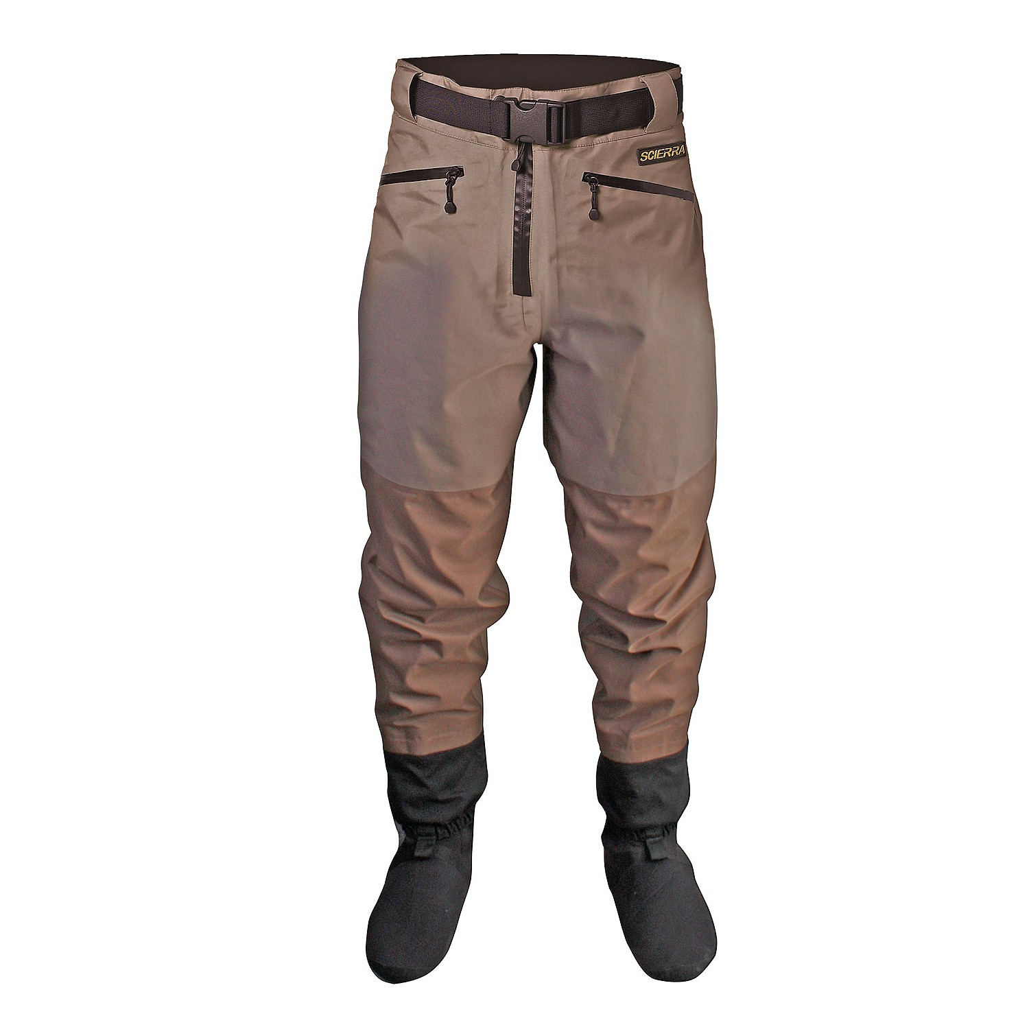 SCIERRA CC3 Waist Wader stocking