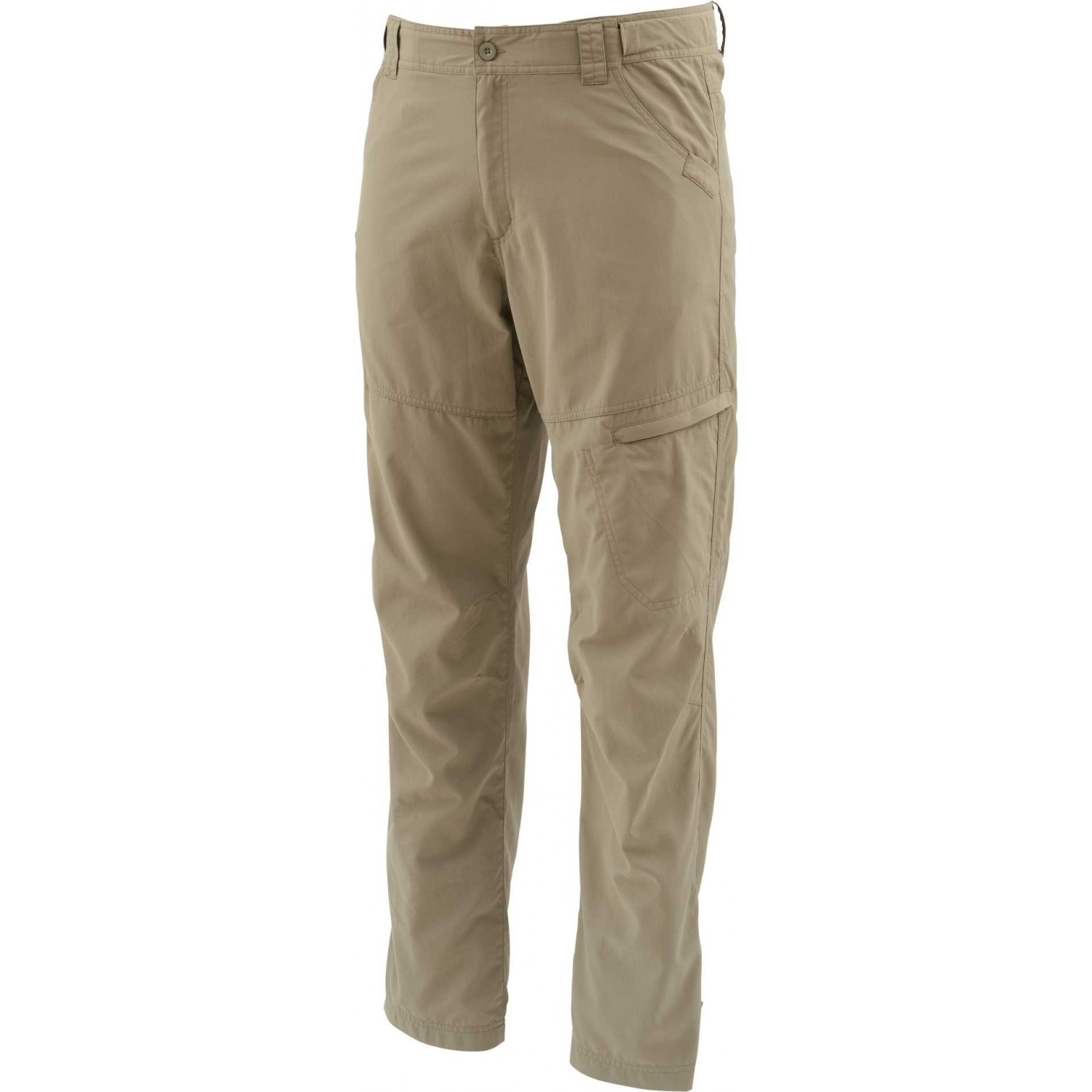 Simms Bugstopper Pant Coffee