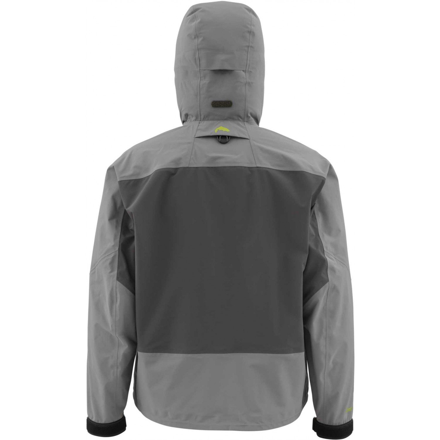 Simms G3 Guide Jacket Lead