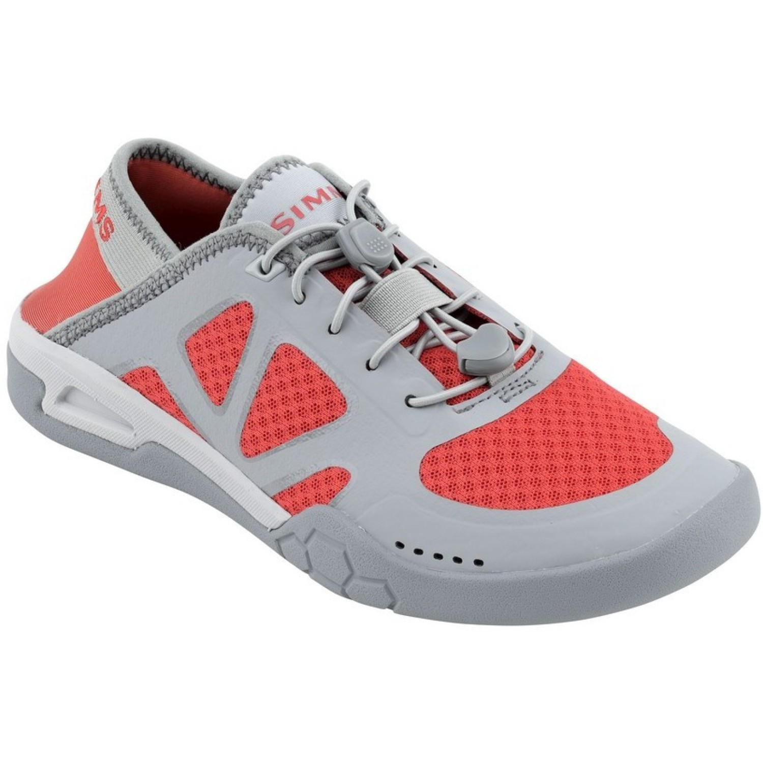 Simms Women's Currents Shoe Blossom