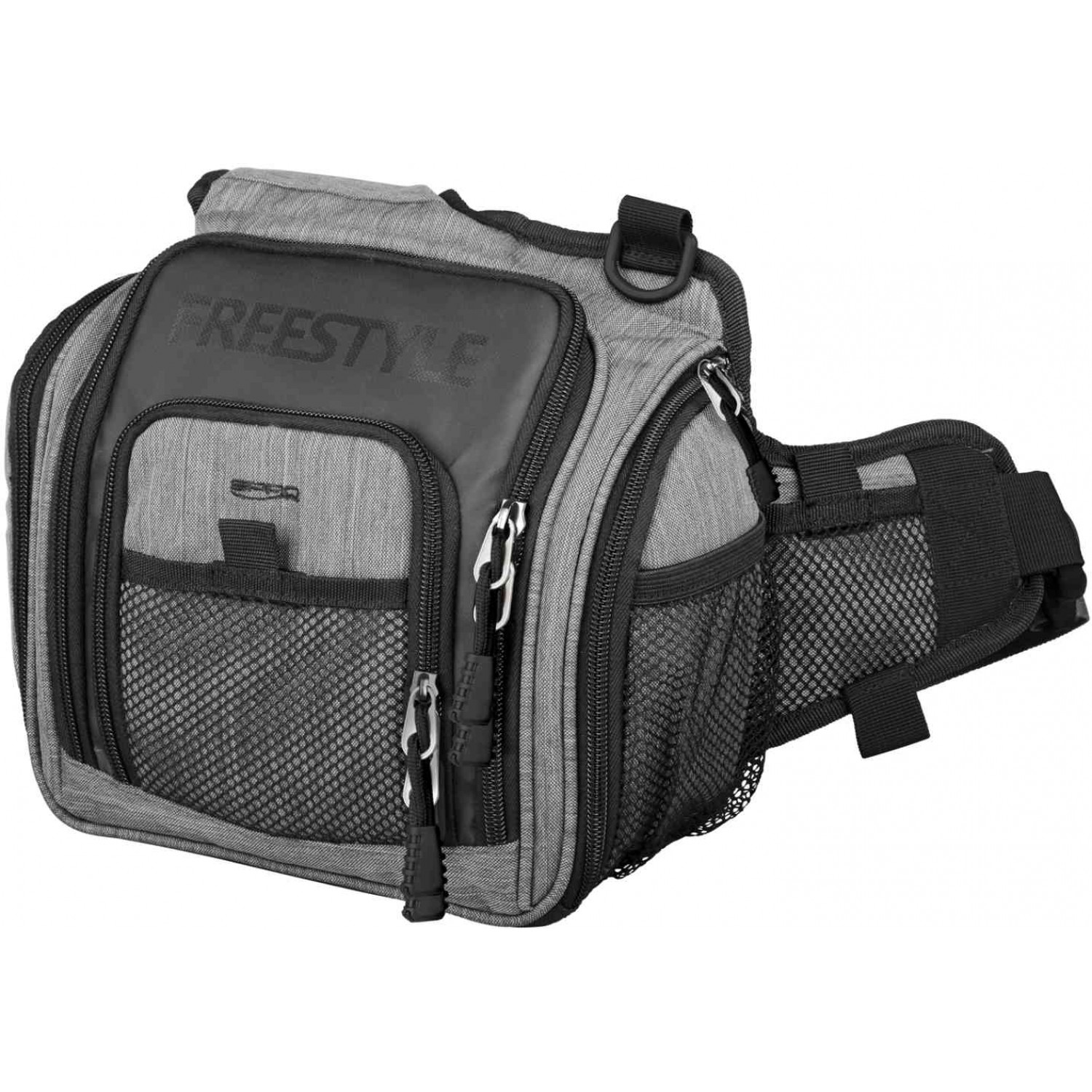 Spro Freestyle Shoulder Bag