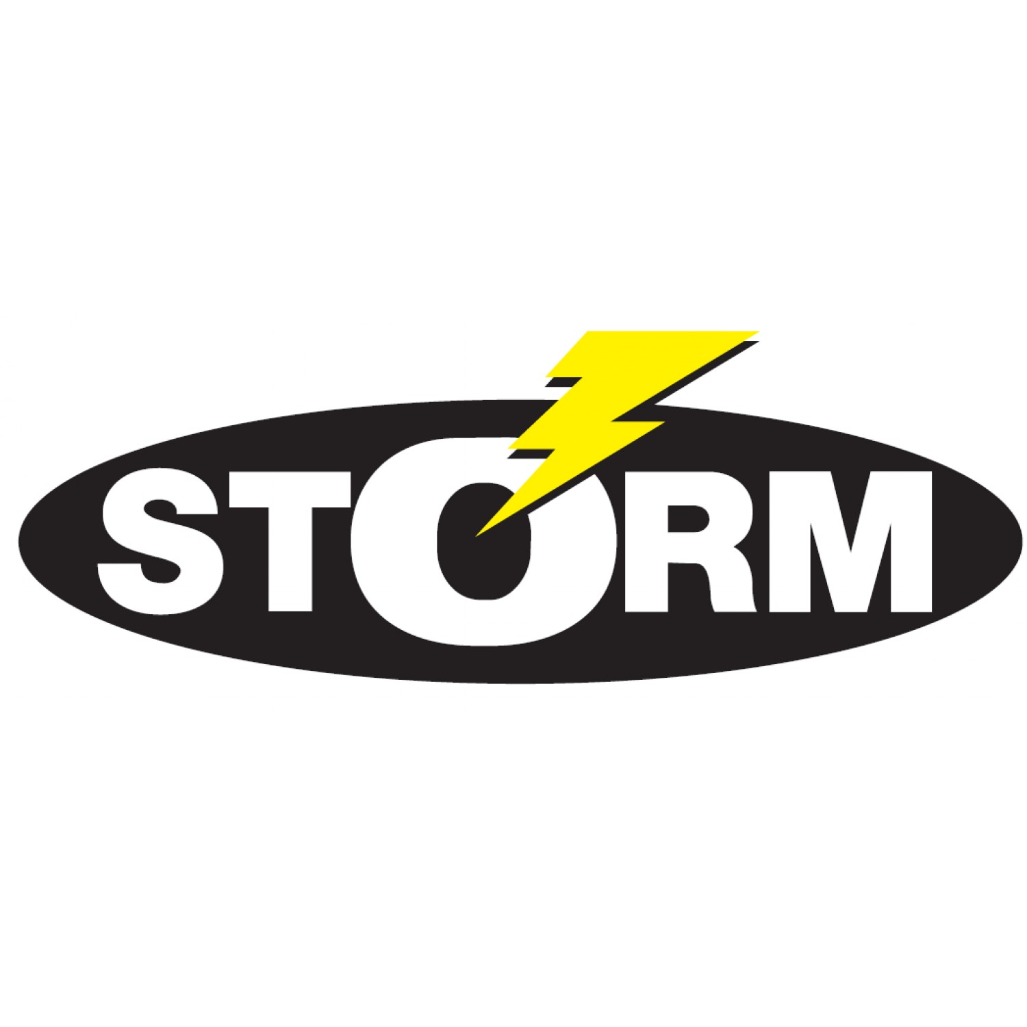 Storm So-Run Heavy Minnow