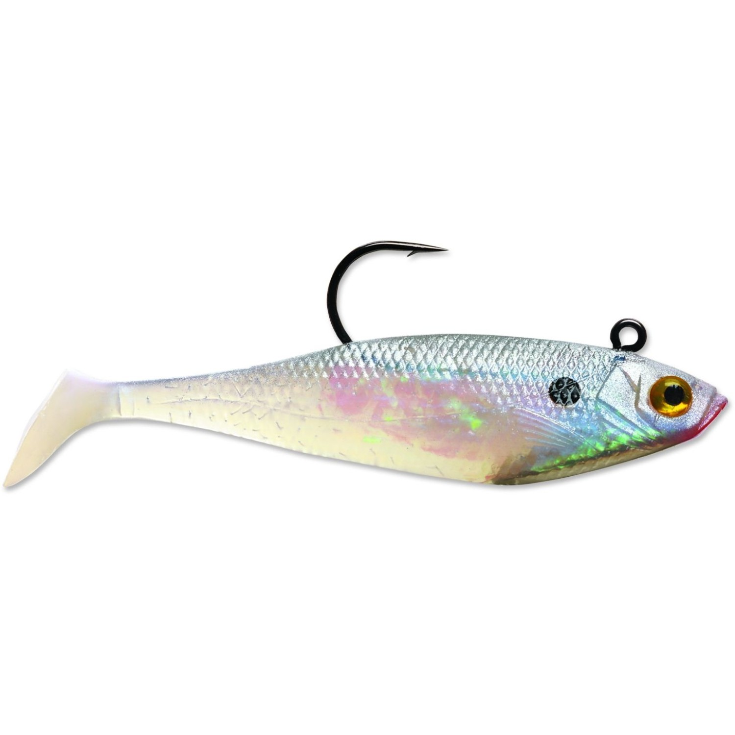 STORM Wild Eye Swim Shad