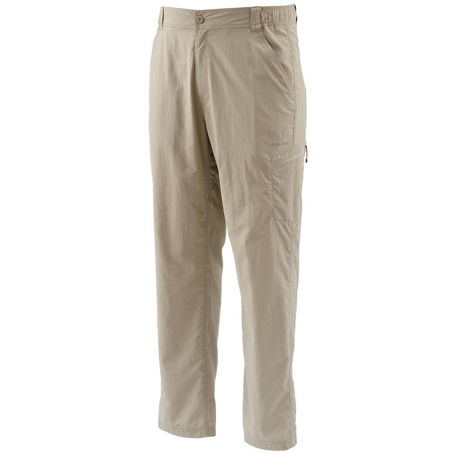 Simms Superlight Pant Cork