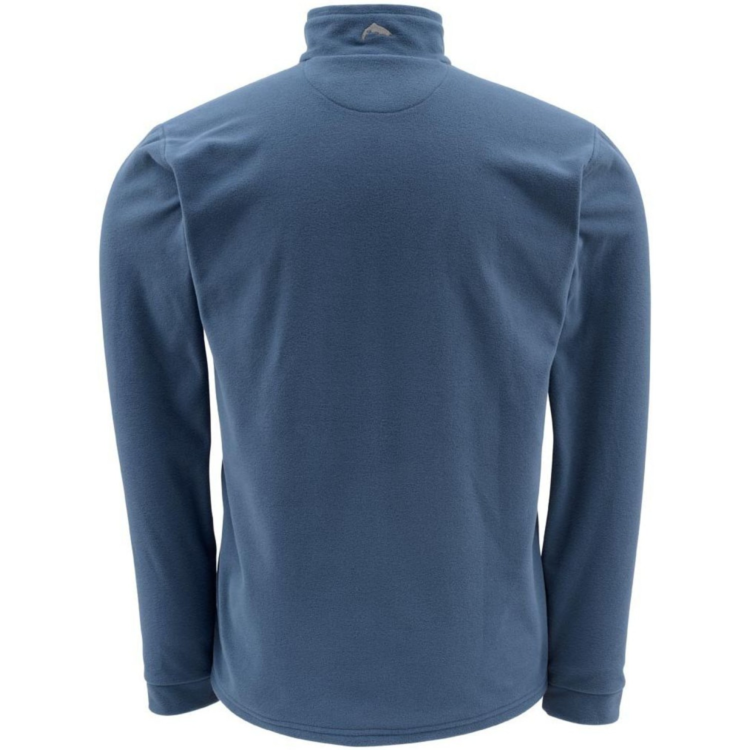 Simms Waderwick Thermal Top Navy