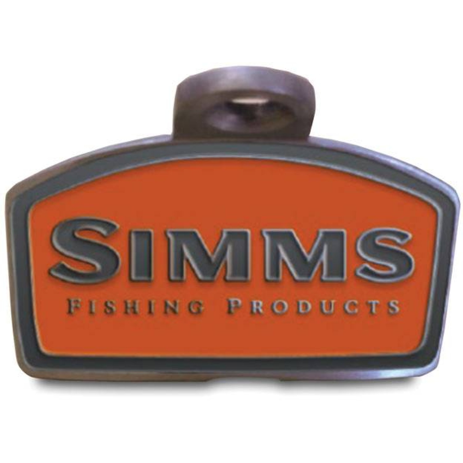 Simms Workbench Bottle Opener