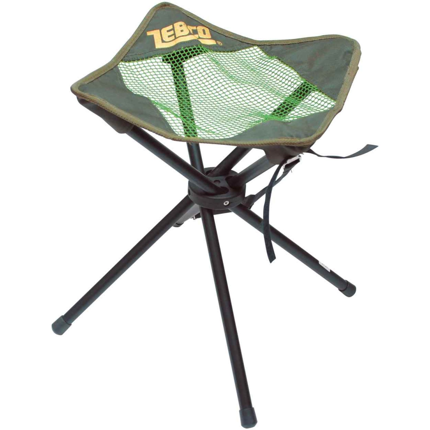Zebco Holiday Chair