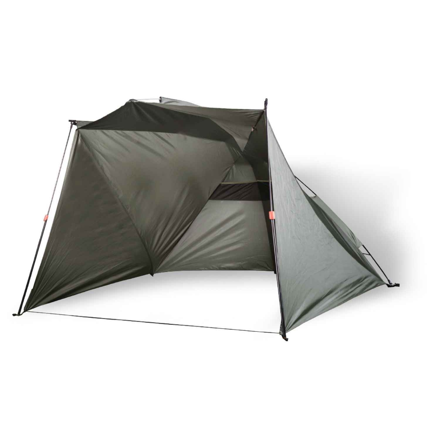 Zebco Speed Brolly